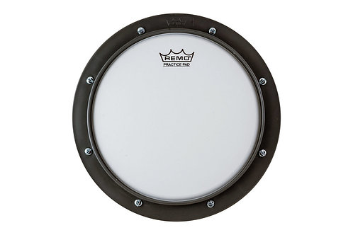 "Remo 8"" Practice Pad"