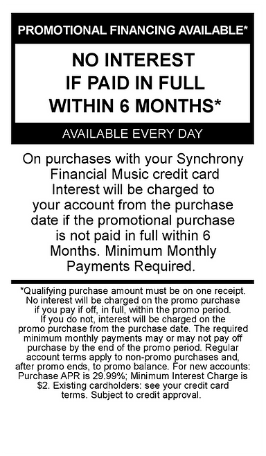 synchrony-[6 mos]a2-AVAILABLE-EVERY-DAY_