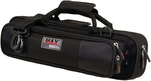 Protec Case - Flute MAX