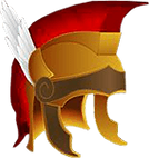 wilmore_davis_logo.png