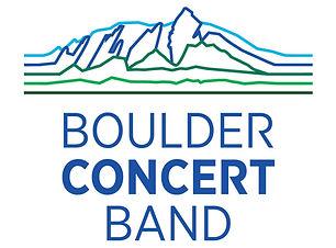 BCB logo stacked.jpg