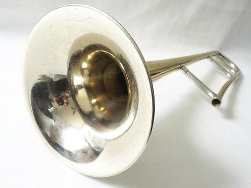 Olds 'Studio' Trombone