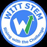Witt_logo.png
