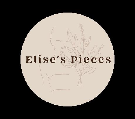 elises pieces logo.png