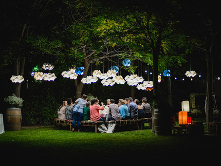 LZF Lamps: Premio Nacional de Diseño 2020