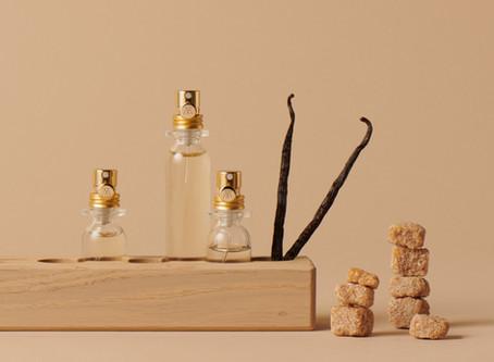 El arte del perfume ya se puede practicar en casa - The Alchemist Atelier