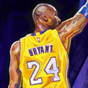 Kobe Bryant to Appear on Mamba Forever Edition of NBA 2K21, September Release Date Revealed