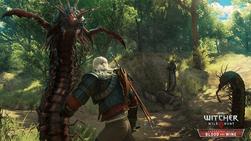 witcher-3-blood-and-wine-1280x720.jpg