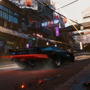 CD Projekt Red Has Spent Over $121 Million Developing Cyberpunk 2077