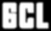 GCL Logo FINAL-White.png