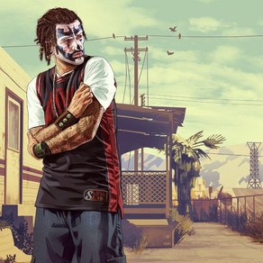 Grand Theft Auto V Has Sold Over 130 Million Units, According to Take-Two Interactive
