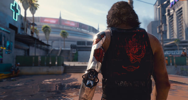 Cyberpunk2077-The_man_with_the_silver_ha