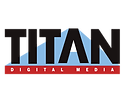 Titan-logo-FC.png