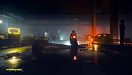 Cyberpunk2077-Coming_through-RGB-EN.png