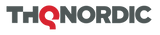 THQ Logo.png