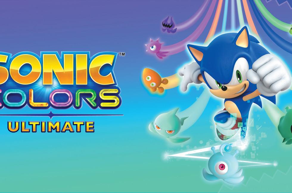 Sonic-Colors-GCL-Web-Banner.jpg