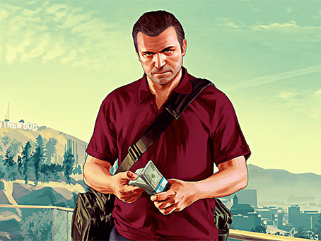 GTA V Hits 135 Million Sold; Standalone GTA Online Coming, Will be Free on PS5 at Launch