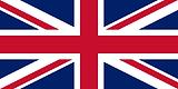 1200px-Flag_of_the_United_Kingdom.svg.pn