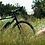 Thumbnail: Whippet lightweight E-Bike