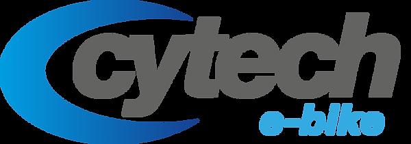 cytech_e-bike_-transparent_rgb_png-.png