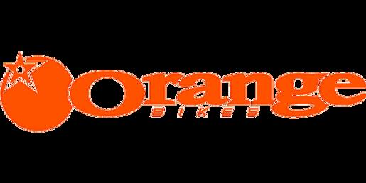 Orange-Cycles-Logo.png