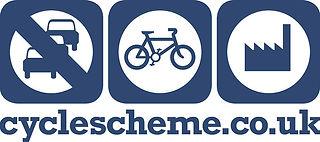 bw19-logo-cyclescheme.jpg