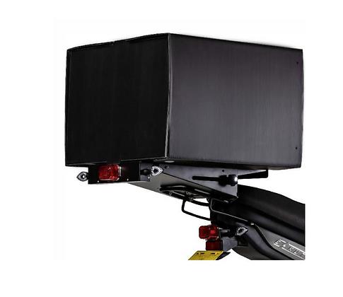 Rear Box For ESKUTA SX250