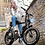 Thumbnail: Super Monkey Electric Bike