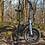 Thumbnail: Camo Edition'based upon a Grey MiRiDER One and fitted with Schwalbe chunky tyre