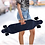 Thumbnail: Electric Skateboard with Remote Control