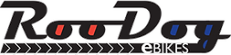 roodog-logo-on-grey.png