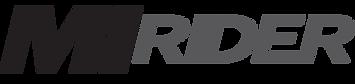 MIrider-ebikes-logo.png