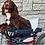Thumbnail: BUDDY RIDER PET SEAT