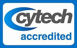 Cytech-A_59E1AB8C.jpg