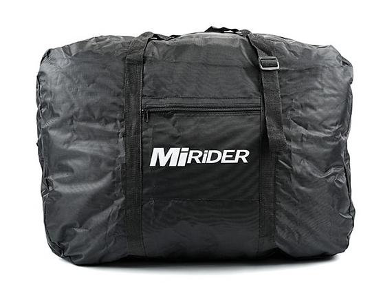 MiRider Storage Bag