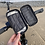 Thumbnail: MiRiDER PHONE HOLDER