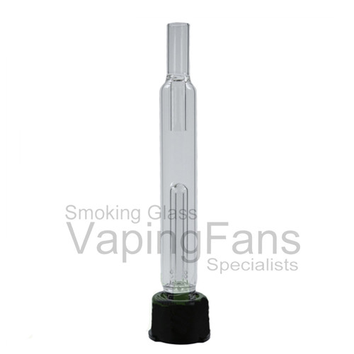 Mighty / Crafty Vaporizer Bubbler