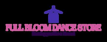 full bloom logo.png