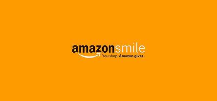 Amazone-Smile-Header-Camp-Tecumseh.jpg