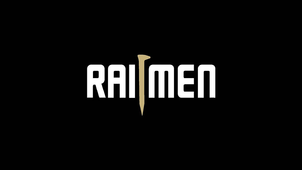 Website Railmen logo.jpg