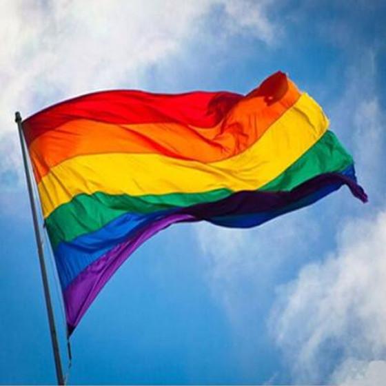 Port Angeles Pride on the Pier