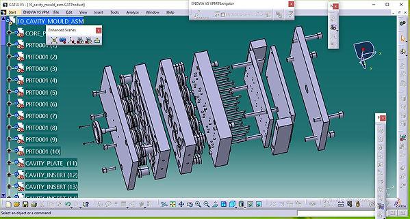 mould assembly.JPG