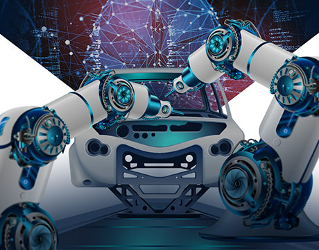7 Biggest Trends for Engineering during the 2020