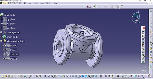valve body.JPG