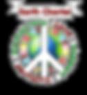 logo erasmus meets earth charter.png