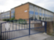 The_Whitby_High_School,_Ellesmere_Port.j
