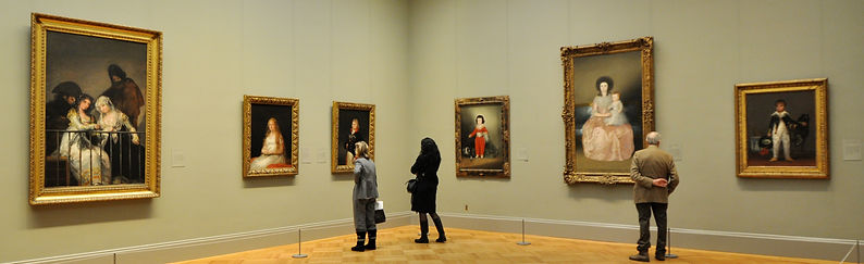 metropolitan-museum-of-art-paintings-ycz