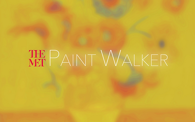 paint_walker_01.png
