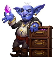 goblin_front_ORI.png