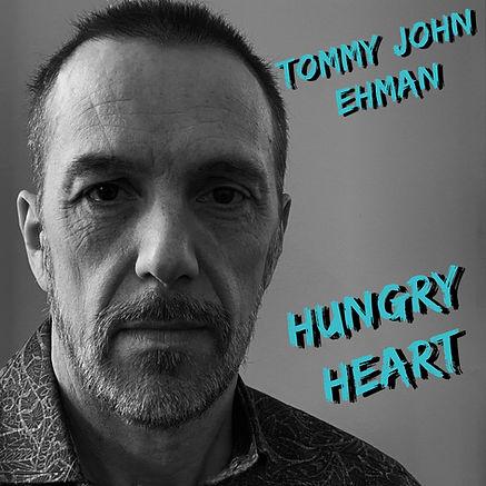 TJE - Hungry Heart Single Artwork.jpg